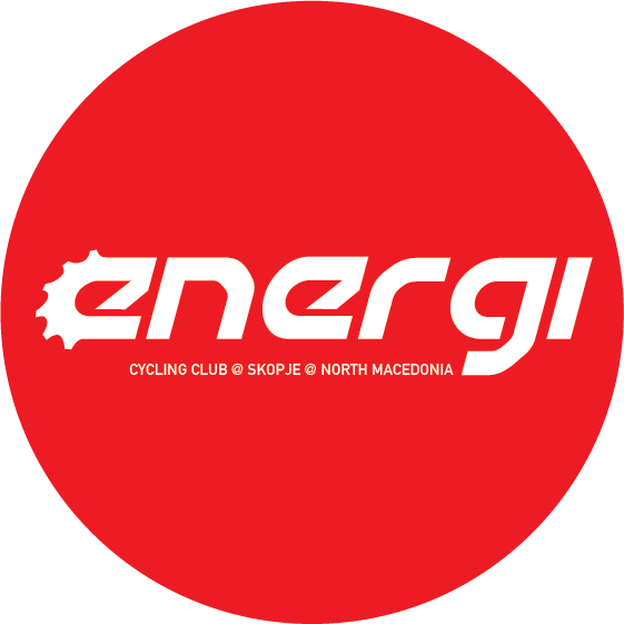 ENERGI CYCLING CLUB