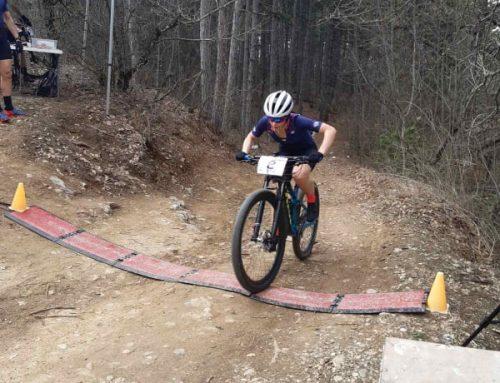 Uphill Водно 28.03.2021 – резултати